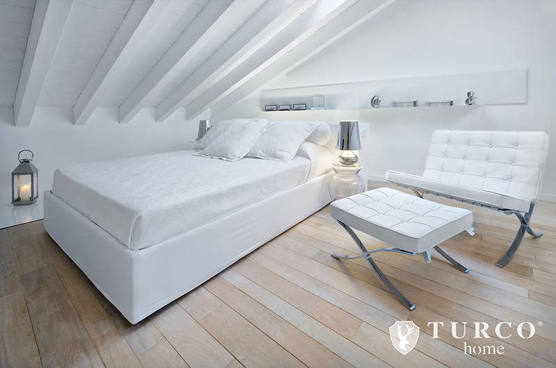 Turco Arredamento Mondovi : Contract turco home